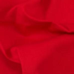 Red Twills