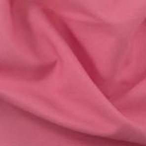 Rose Pink Cottons