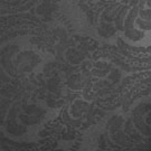 Royal Black Damasks