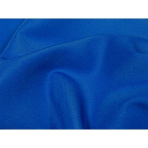 Royal Blue Polyesters - LPL38