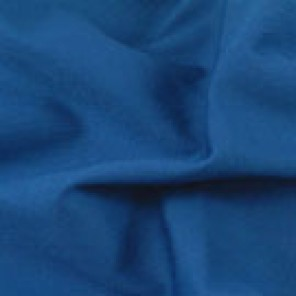 Royal Blue Cotton - LCT76