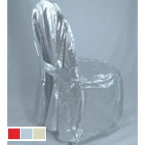 Lame Standard Chair Cover