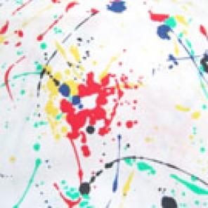 Splash Print - LPR56