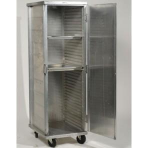 Sterno Hot Box - KE20 (Qty: 7+)