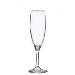 Champagne Glass/Flute 5oz - TD03 (QTY: 800+)