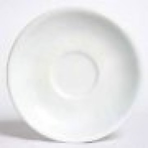 Bright White Porcelain China - TD09