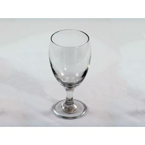 Water Glass Goblet
