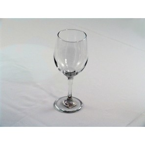White Wine Glass - TD32 (QTY:120+)
