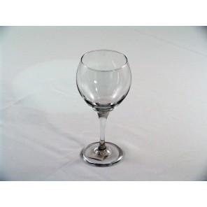 Red Wine Glass - TD33 (QTY:1000+)
