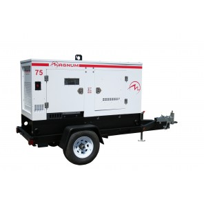 Trailer Generators - TE07