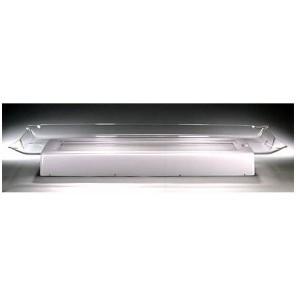 Light Box Buffet Display - CE92 - (Qty 20+)