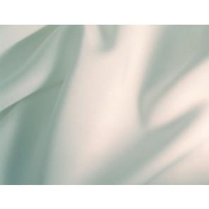 "White Polyester Sash - 4 1/2""x 1 1/2"" - CTS51 (Qty: 110+)"