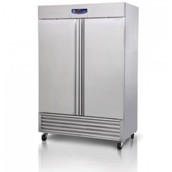 Hot and Cold Boxes - Catering/Kitchen Equipment - Products